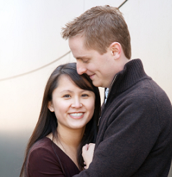 asian-dating-white-interracial-dating-couple.png